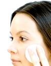Двоїстий підхід до догляду за шкірою змішаного типу