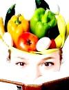 Їжа для мозку: не тільки смачні, але й корисні продукти