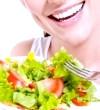 Їжа для схуднення - що включити в раціон
