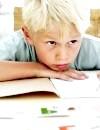 Якщо дитина вживає нецензурні слова: рекомендації батькам