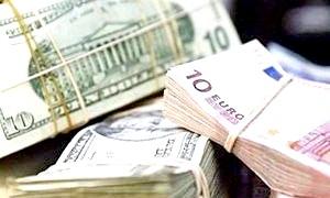 Євро і долар сьогодні - реальна оцінка та перспективи
