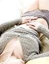Здуття кишечника - коли газів занадто багато