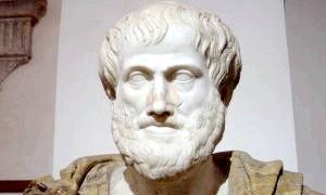 Філософія Арістотеля і суть його навчань
