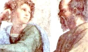 Філософія Сократа і його безцінні міркування
