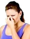 Гнійний гайморит - як не допустити розвиток захворювання