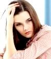Гарднерельоз при вагітності - не привід для переривання