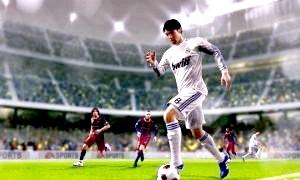 Де подивитися футбол онлайн?