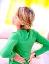 Гемангіома нирок: операція допоможе