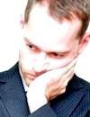 Генітальний герпес у чоловіків: симптоми схожі з жіночими