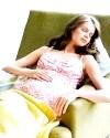 Гепатит при вагітності - це завжди небезпечно