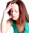 Гепатит с і вагітність - уникнути важких ускладнень цілком реально