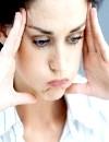 Гиперандрогения - якщо жіночий організм поводиться як чоловічий