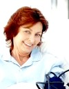 Гіпертензія і менопауза: зона підвищеного ризику