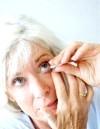 Глаукома - причини розвитку захворювання