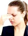 Операція з видалення катаракти - хірургічне втручання
