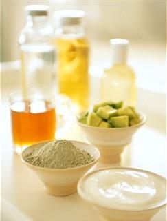Гліцерин: властивості, користь, застосування. гліцерин для шкіри