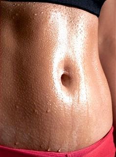 Глікоген: функції, його вплив на схуднення