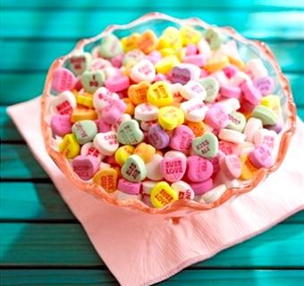 Глюкоза: користь-шкоду, в яких продуктах міститься, бродіння
