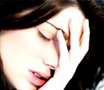 Головний біль: симптоми, лікування, засоби від головного болю (ліки і народні)