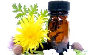 Гомеопатія: що це: ефективне лікування або фікція?