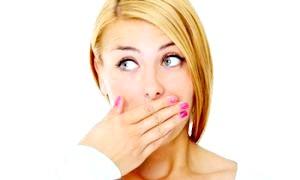 Гірко в роті - тривожний знак?
