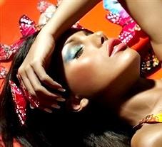 Гормональна косметика: чим небезпечна і чому так ефективна
