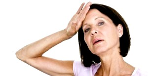 Гормональна терапія і фіброкистозною мастопатія