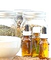 Гомеопатія й аденоміоз - чи буде ефект?