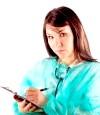 Гормональне лікування ендометріозу: можливі методи