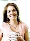 Пременопауза - ще один етап у житті жінки