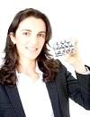Фото - гормональні препарати при ендометріозі