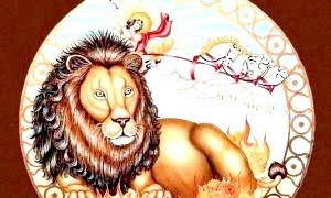 Гороскоп на 2015 рік: лев-чоловік - корисні рекомендації для успіху