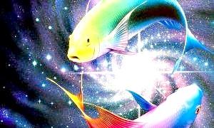 Гороскоп на 2015 рік: риби-чоловік - успіх чекає у всьому!