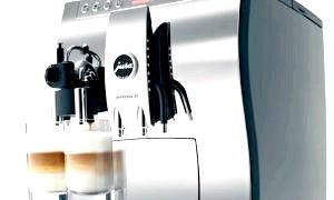 Готуємо смачний напій, що бадьорить, або як вибрати кавоварку для дому