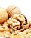 Волоські горіхи - користь і шкода смачного продукту