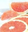 Грейпфрут для схуднення - цікава інформація про властивості фрукта
