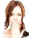 Грибковий кандидоз - захворювання з далеким прицілом