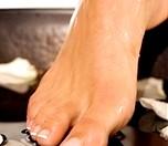 Грибок нігтів: прояв, причини, як вилікувати, народні засоби проти грибка нігтів