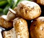 Гриби: користь і шкода, бета-глюкан грибів