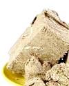 Халва: користь і шкода східній солодощі