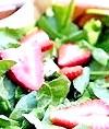 Холестеринова дієта - яким має бути правильне харчування