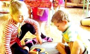 Ігри для дівчаток: у чому відмінності від ігор для хлопчиків?