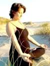 Імбир при вагітності - допоможе при токсикозі