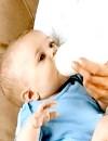 Молочні суміші - вибір корисного харчування