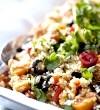 Імпульсна дієта - худни на здоров'я!