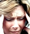 Ішемія головного мозку - як побороти недугу