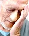 Ішемія міокарда - вплив на функціональну активність серця