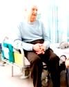Ішемія нижніх кінцівок - яким є прогноз захворювання