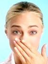 Викривлення носової перегородки - не просто косметичний дефект