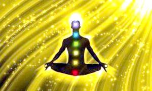 Фото - Мистецтво гармонії, або Як навчитися медитувати